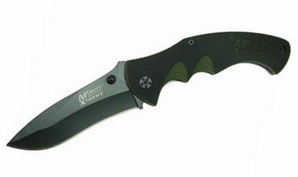 Nóż składany Master Cutlery M-Tech Xtreme