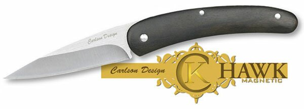 Nóż składany Master Cutlery Magnetic Folder