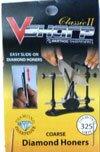 Pręty do ostrzałki V-Sharp Classic II