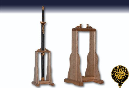 Stojak Hanwei Vertical Sword Stand