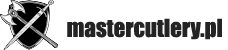 MasterCutlery - sklep z nożami, mieczami, katanami, akcesoriami survivalowymi, produktami do samoobrony.